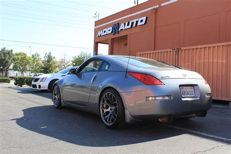 matte blue nissan 350z 100 matte blue nissan 350z matte blue wrapped