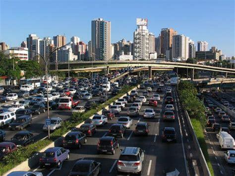 imagenes de zonas urbanas para niños 205 ndices de mobilidade urbana de s 227 o paulo s 227 o apresentados