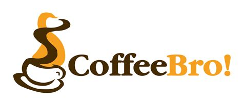 coffee house logo design coffee house design joy studio design gallery best design