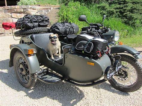 Ural Motorrad Ohne Beiwagen by Ural Motorcycle Towing Trailer Search