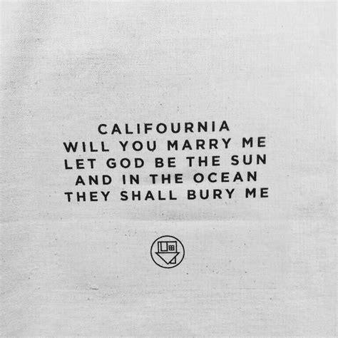 lyrics the neighbourhood the neighbourhood lyrics the neighbourhood