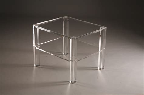 tavoli plexiglass versilglas tavoli plexiglas