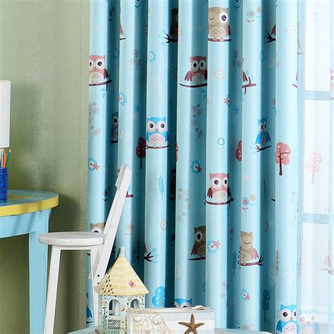 owl curtains for nursery the best 28 images of owl curtains for nursery 3 must