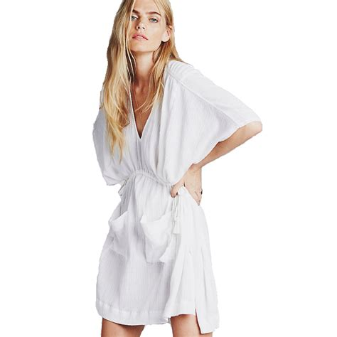 where can i buy the kaftan worn by kyle on housewives of beverley hills aliexpress com buy new summer fashion tunic beach cover