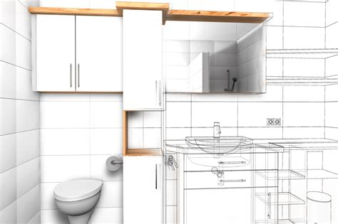 bathroom renovations geelong adorable 40 bathroom renovations geelong inspiration of