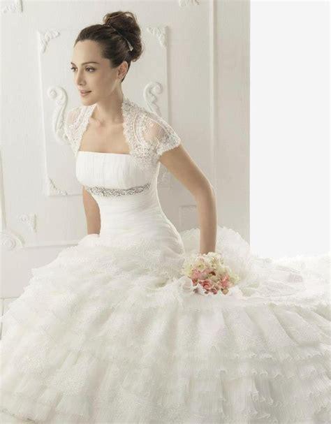 ver imagenes de vestidos de novia con manga 13 best images about vestido de novia on pinterest