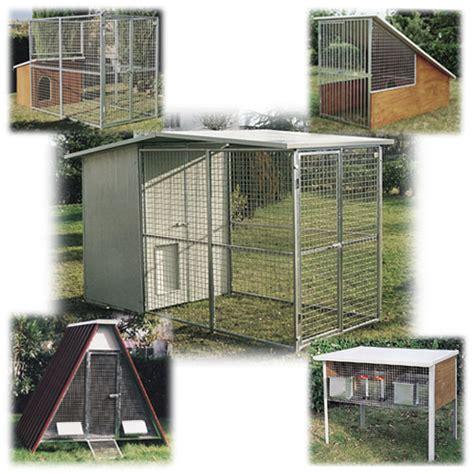 gabbie per gatti da esterno ferranti attrezzature per animali cucce per cani gabbie