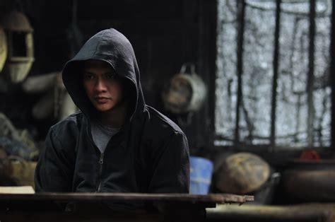 cuplikan film iko uwais the raid 2 heyuguys