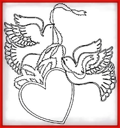 Imagenes Bonitas Para Dibujar De Corazones | imagenes de corazones bonitas y grades para dibujar