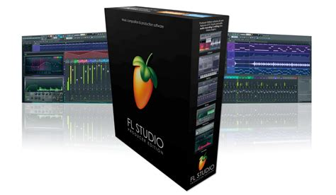 best beats best beat making software for beginners in 2018