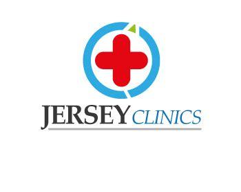 design logo jersey jersey clinics logo design contest logo designs by oniq