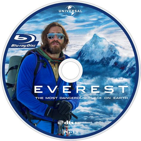 film everest en dvd everest movie fanart fanart tv