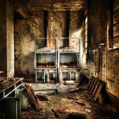 8 Most Insanely Insured Parts by 758 Best Asylums Sanitariums And Prisons Images On