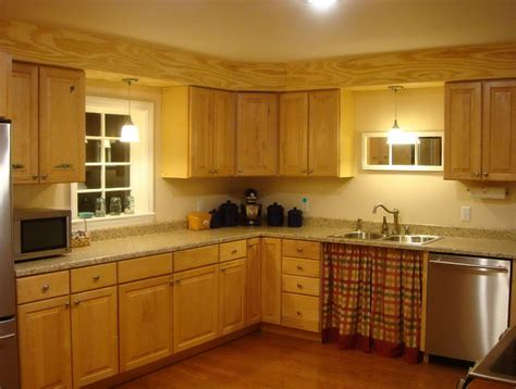 kitchen cabinet soffit soffit above kitchen cabinets imanisr com