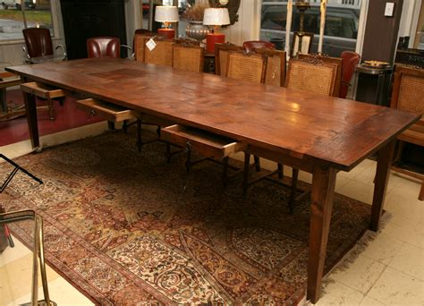 colonial dining room furniture colonial dining room furniture federal era dining room