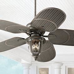 view on sale items ceiling fan with light kit ceiling