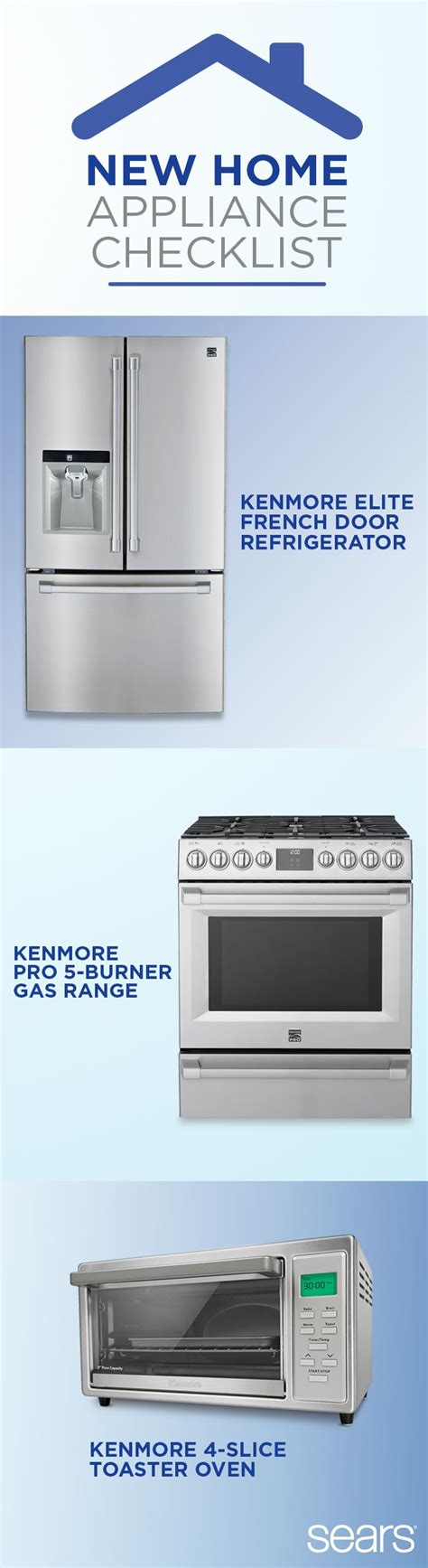 sears home appliance repair sears appliance repair new jersey