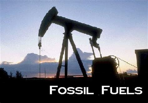 Good Energy Conservation Facts #2: Fossiltitle.jpg
