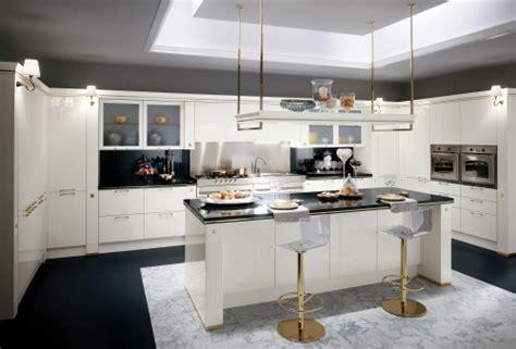 Interior Design Cucine by Interior Design Cucina 2009 Casa Design