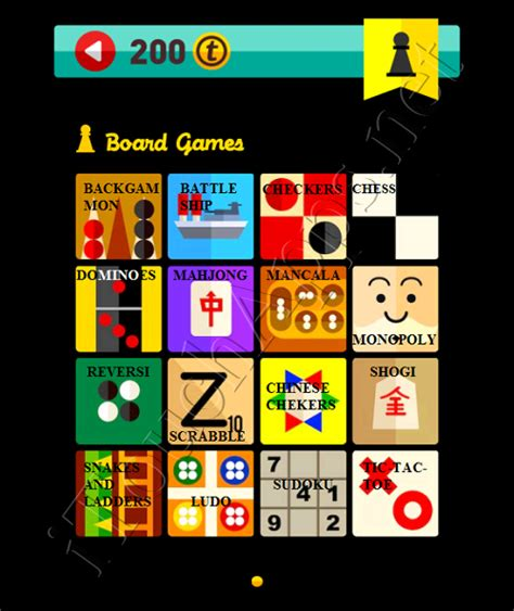 Weekend Pop Quiz by Icon Pop Quiz Free Icons