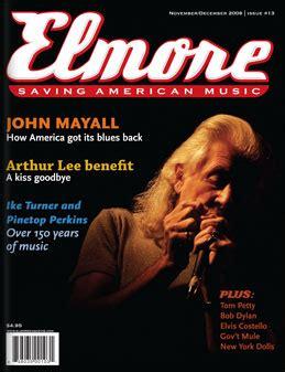 Deals November 13 2006 by 13 November December 2006 Elmore Magazine