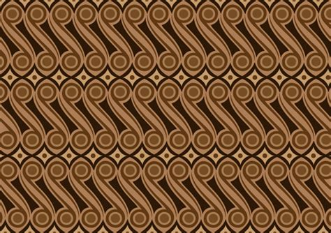 gambar wallpaper batik modern wallpaper batik punyanya orang indonesia wallpaper and