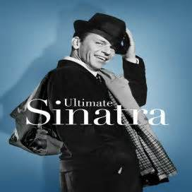 Nook Barnes And Noble Ultimate Sinatra 4 Disc By Frank Sinatra 602547136961