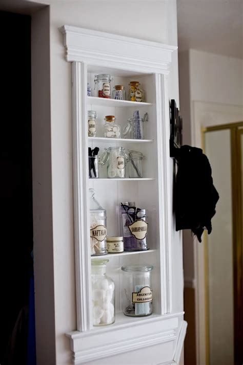 25 best built in storage ideas and designs for 2018