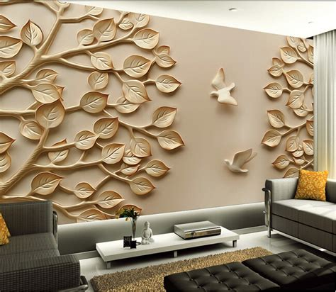 new 3d wallpaper designs for wall decoration in the home 3d wallpaper for walls my blog
