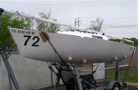 sailing boat j22 j22 waco texas sailboat for sale from sailing texas