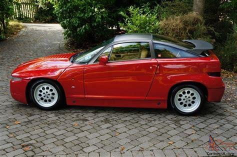 Alfa Romeo Sz For Sale by Alfa Romeo Sz For Sale Japan Johnywheels