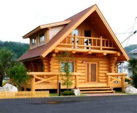 contoh gambar desain rumah unik dan aneh terbaru 2016 rumah bagus minimalis