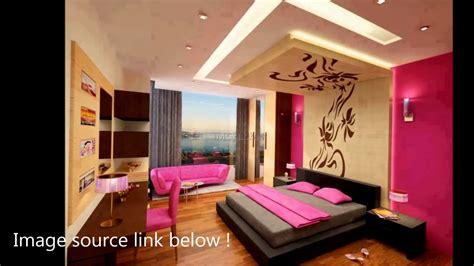 dream bedrooms for girls dream bedrooms for teenage girls loccie better homes