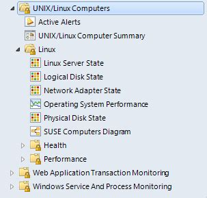 install agent and certificate on unix and linux computers monitoring linux with scom 2012 r2 part 3 installing