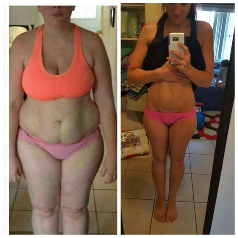e weight loss program 31 best weight loss and skin images on