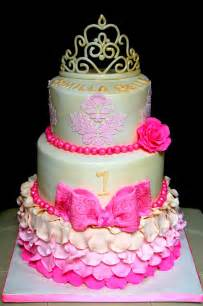 prinzessin kuchen southern blue celebrations princess cake ideas