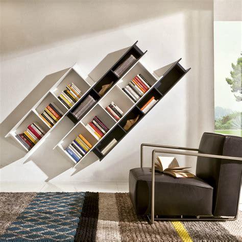 librerie per bambini torino librerie per camerette idee di design per la casa