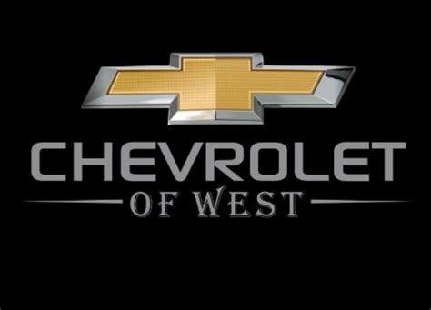 West A M Mba Reviews by Chevrolet Of West West Tx Read Consumer Reviews