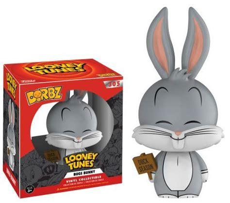 Funko Pop Space Jam Buggs Bunny funko pop space jam bugs bunny vinyl figure
