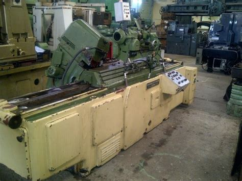 Rack Milling Machine by Rack Milling Single Machine For Sale Rack Milling
