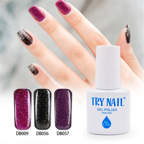 nail varnish colours for 60 year old nail on 60 year chinese new year nail art design monkey