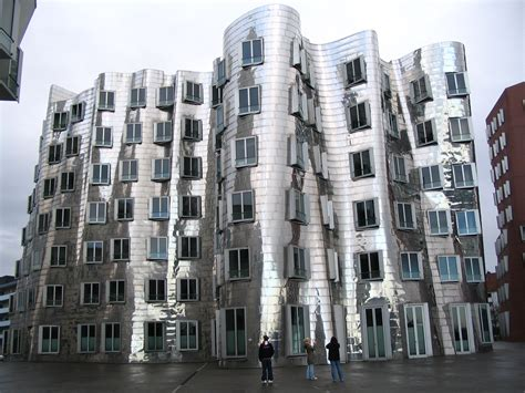 famous german architects frank gehry famous buildings architecture frank gehry