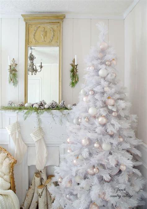 decorar arbol de navidad 2018 tendencias para decorar tu arbol de navidad 2017 2018