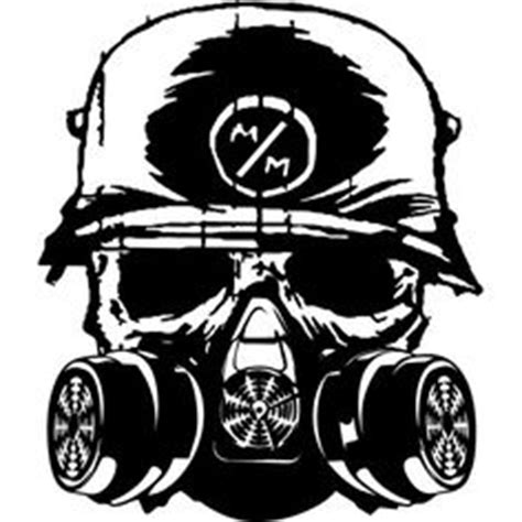 Kaos Racing Skull 1 1000 images about mulisha on metal mulisha