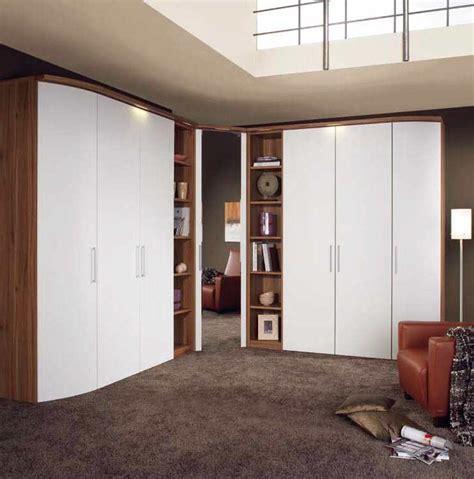 schlafzimmer kombination schlafzimmer eckschrank kombination deutsche dekor