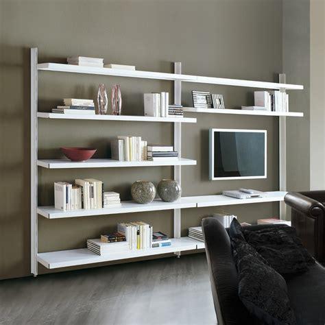 libreria soggiorno moderno soggiorno libreria moderno libreria e parete attrezzata