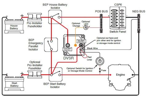 volt power solutions  abtec audio lounge blog