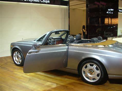 the of mercedes to come autos nigeria