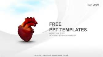 download free powerpoint templates medical dlelab ru