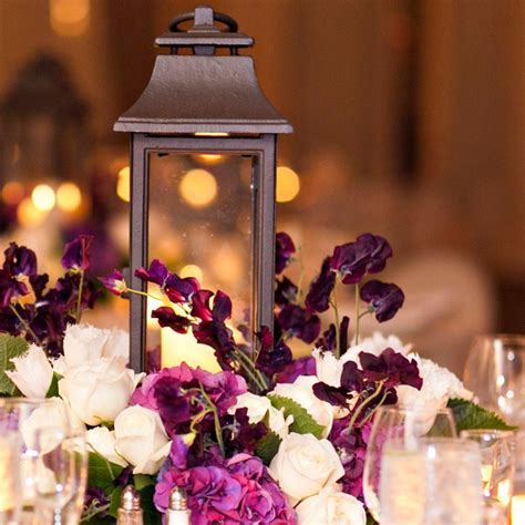 wedding lantern centerpieces rustic lantern wedding centerpieces memes